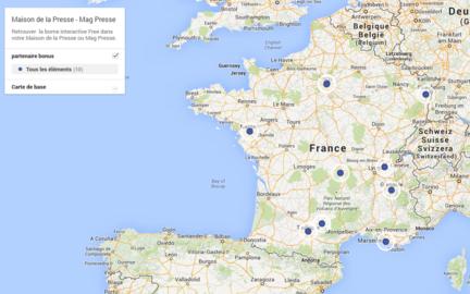 Borne-interactive-free-mobile-carte
