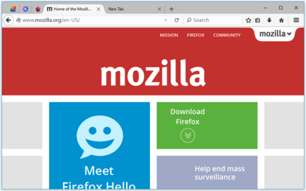 Windows10-Firefox-UI-1