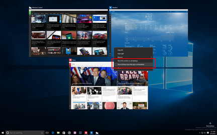 Windows-10-Insider-preview-build-14316-bureaux-virtuels