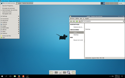 Xfce-Windows-10