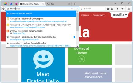 Windows10-Firefox-UI-2