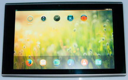 Firefox-OS-tablette-2