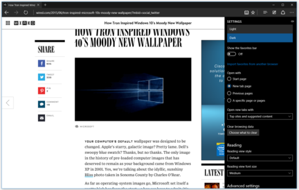 Windows-10-Insider-Preview-build-10158-Edge