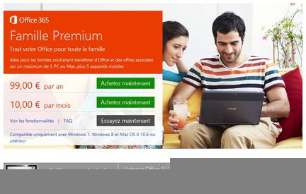 Office-365-offre-speciale-xbox-live-gold
