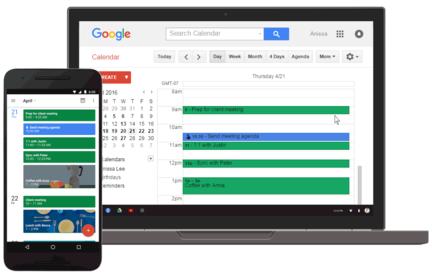 Google-Agenda-rappel