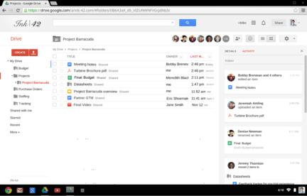 Google-Drive-flux-activite
