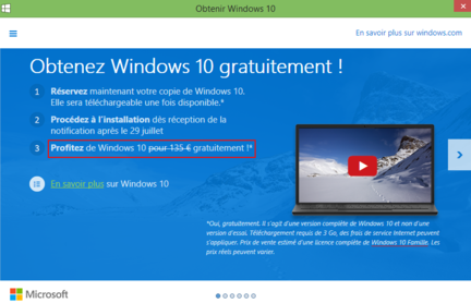 Windows-10-reservation