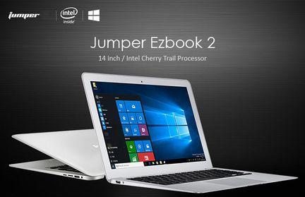 Jumper EzBook 2 01