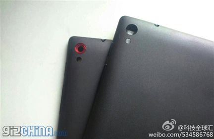 Xiaomi tablette 02