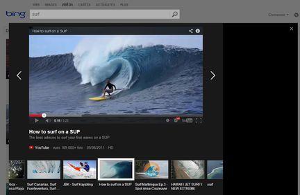 Bing-Videos-overlay