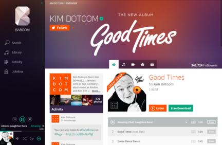 Baboom-Kim-Dotcom-1