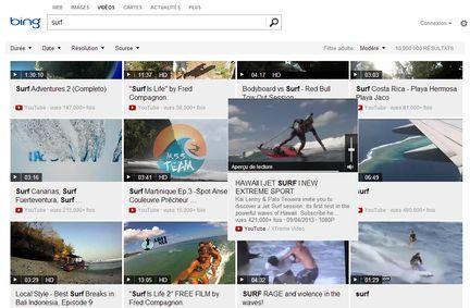 Bing-Videos-previsualisation