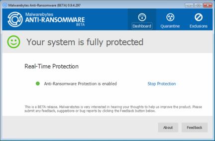 Malwarebytes-anti-ransomware