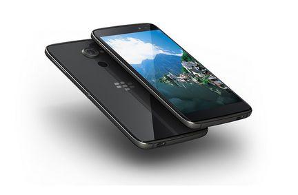 BlackBerry DTEK60 02
