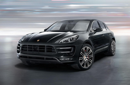 apr s la mission e la porsche macan pourrait passer au tout lectrique. Black Bedroom Furniture Sets. Home Design Ideas