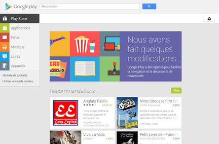 Google-Play-Web-1