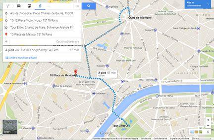 Nouveau-Google-Maps-itineraire-destinations-multiples