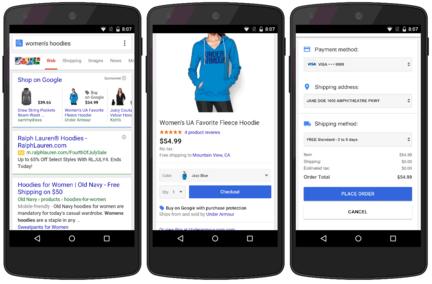 Google-mobile-acheter