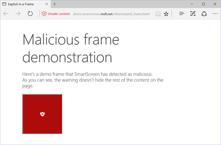 SmartScreen-Microsoft-Edge-2