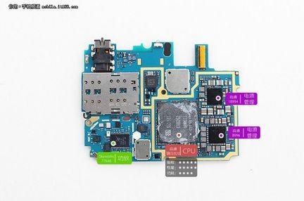 Xiaomi Mi 5 Pro SnapDragon 820