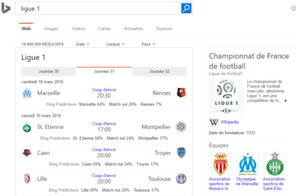 Bing-predictions-foot