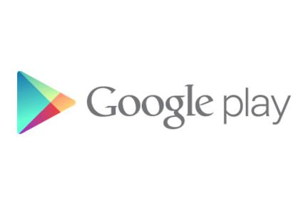 logo_Google_Play.GNT