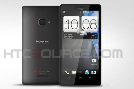 HTC M7 logo 02