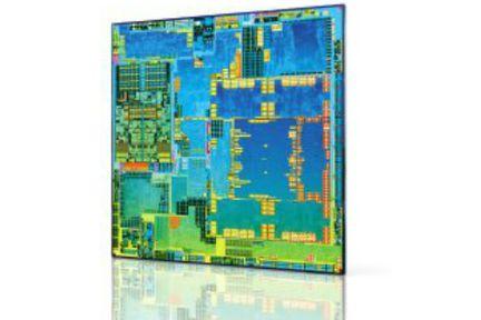 Intel Atom Z3480