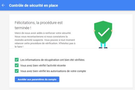 Google-compte-controle-securite