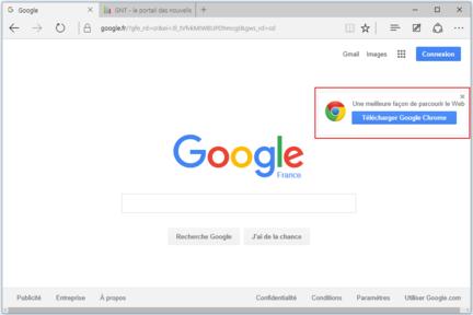 Microsoft-Edge-Google-page-accueil