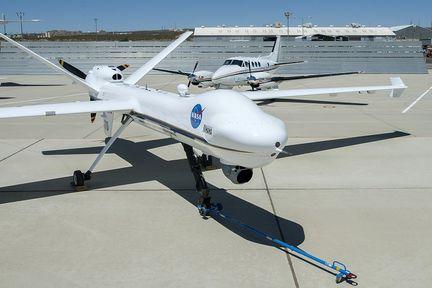 NSA drone anticollision 02