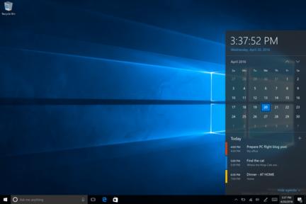 Windows-10-build-14328-3