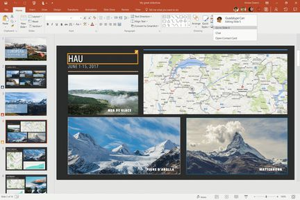Office-365-PowerPoint-2016-Windows-co-edition
