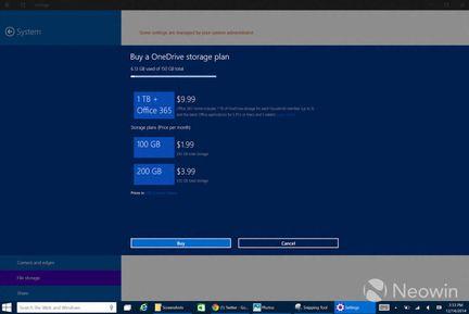 Windows-10-build-9901-OneDrive-plans