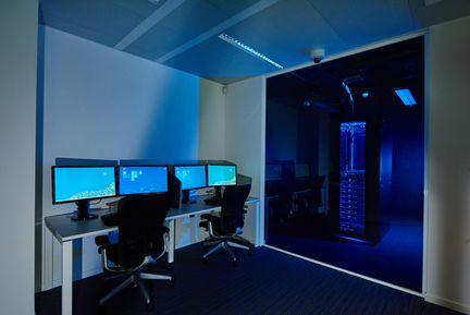 Microsoft-Centre-Transparence-Bruxelles
