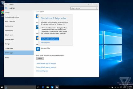 Windows-10-build-10568