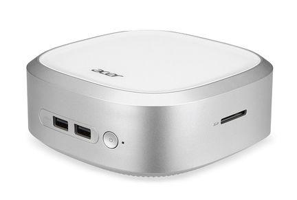 Acer Revo Base 01