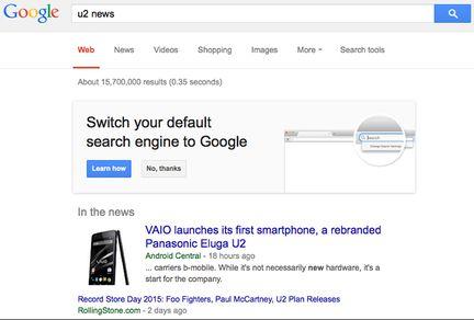 Google-Firefox-US-moteur-defaut-incitation