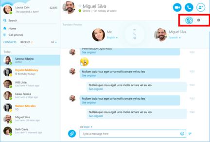 Skype-icone-Skype-Translator