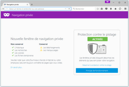 Firefox-42-beta-navigation-privee-anti-pistage