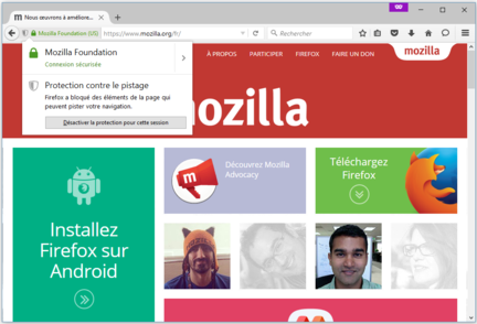 Firefox-42-beta-navigation-privee-anti-pistage-2