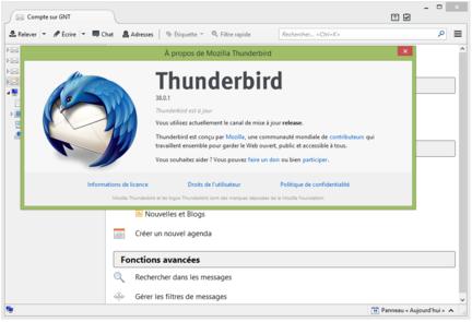 Thunderbird-38