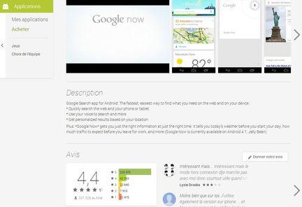 Google-Play-Web-2
