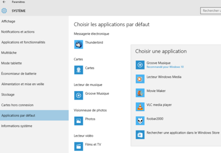 Windows-10-applications-defaut
