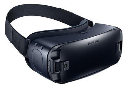 Samsung Gear VR Galaxy Note 7 03