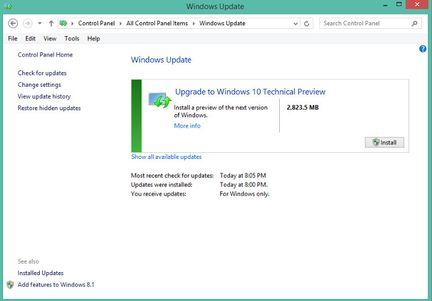 Windows-10-preversion-mise-jour-depuis-Windows-8