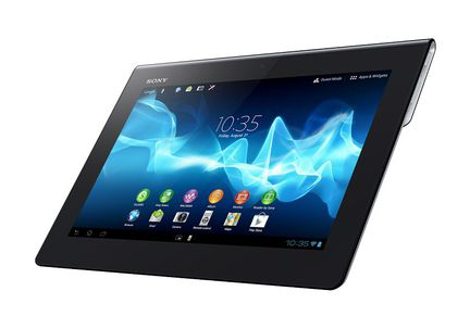 Sony Xperia Tablet S 03