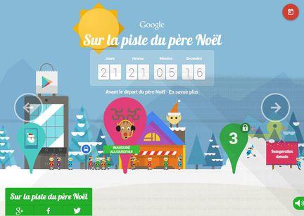 Google-site-Noel
