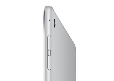 iPad Air 2 tranche