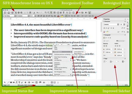 LibreOffice-4.4-OSX